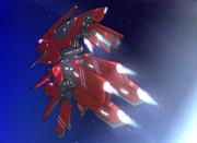 中国軍用機