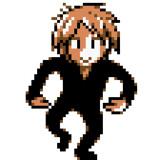 アイコン98:Tomodachi Spirits