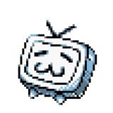 アイコン99.5:bilibili動画