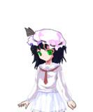 村紗の仮装