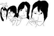 【欅坂46】サバラハンド