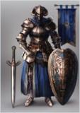 牡羊の騎士