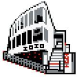 アイコン100:ニコニコ本社