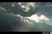 Rumbling Thunder
