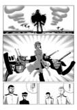 軍神霧島-9