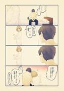 武楓エロ漫画よたび
