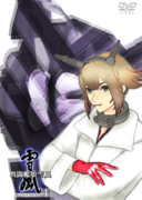 【MMD】戦闘艦娘 雪風 -OPERATION 4-