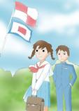 ジブリ実況「コクリコ坂から」2