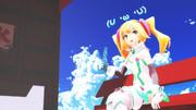 【MMD】ショボ(U・ω・U)さん