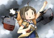 イ号潜水艦