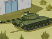 ソビエト重戦車