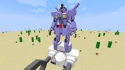 【minecraft】フリントを作ってみた【jointblock】