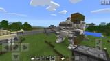 【Minecraft】機動兵器 汎用機