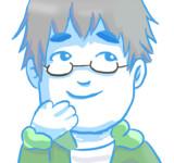 一般底辺ボカロP.icon