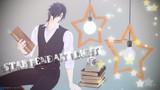 【MMD】星のペンダントライトVer2.0【アクセサリ配布】
