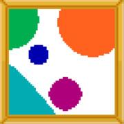 [スピア]→ドット絵しりとり→[Agar.io]
