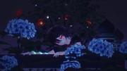 【幻想花祭】 「 花香る封獣 」