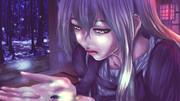 【IA】 スターリィ☆彡スカイ- 感情の摩天楼 - 【Arts Factory Null】