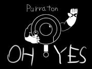 Parratonでございます
