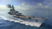 [Scharnhorst]20160827