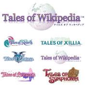 『テイルズオブウィキペディア』