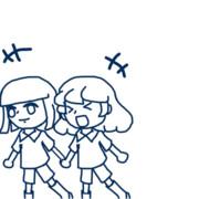 【GIFアニメテスト】夏休み終わりの悲劇