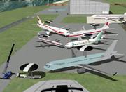 AWACS化キット