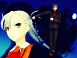 【Fate/MMD】ロード・エルメロイⅡ世の事件簿 case.魔眼蒐集列車