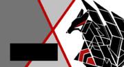 [PS Vitaスタンバイ画像] 狐か狼かはご想像にお任せ致します。