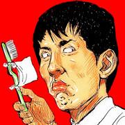 高畑裕太さん示談成立で不起訴!