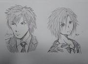 yasu&ka-yu