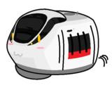 JR東日本 E657系電車