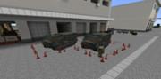 【MCヘリ】M270 MLRS その1
