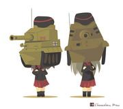 ティーガーマスク