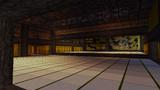 大坂城復元プロジェクト―表御殿御対面所―
