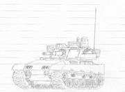 装甲戦闘車