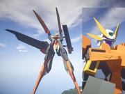【Minecraft】 ハルートっぽいもの その2  【JointBlock】