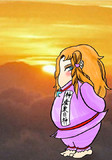 神産巣日神(かみむすひのかみ)