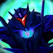 Soundwave Superior, Autobots Inf erior.