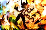 【照葉】悪魔と呼ばれた由縁-弐