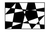 ペルソナ5 四色定理 この場合は二色