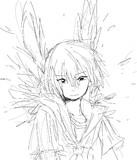 天使なんていない