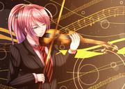 Recruiter Symphony.