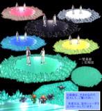 【MMDファフナー】結晶地面配布[配布終了]