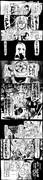 【艦これ】ニシン事件【ウォースパイト】