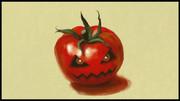 キラートマト