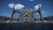 【Minecraft】 Eresia Castello