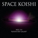 SPACE KOISHI