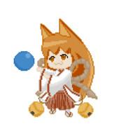 ツクモ化![Firefox]