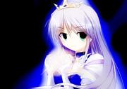 9月29日はフィーナ姫の誕生日